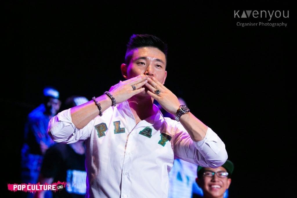 HY_140111_Leessang_000-26