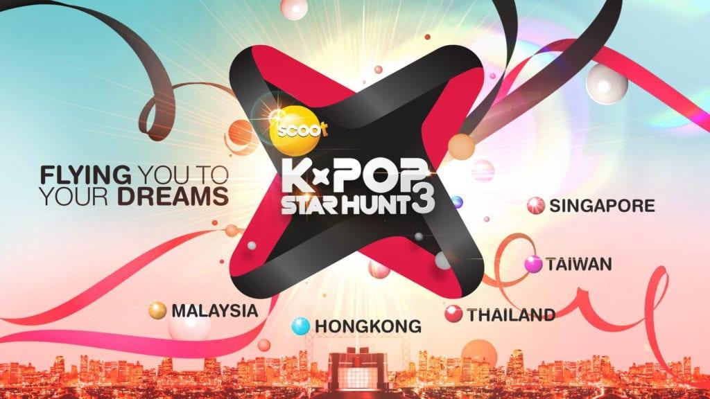 Scoot K-Pop Star Hunt 3 (1)