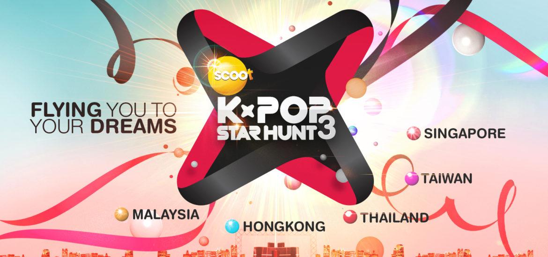 Scoot-K-Pop-Star-Hunt-3-11.jpg