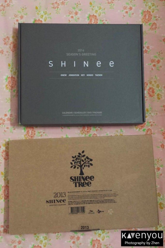 shinee-seasons-greeting-16