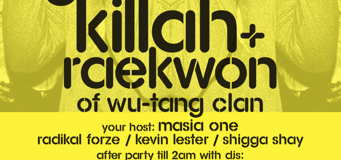 Red-Bull-Music-Academy_SOLID-GOLD_Raekwon-Ghostface-Killah-of-Wu-Tang-Clan_Poster.jpg