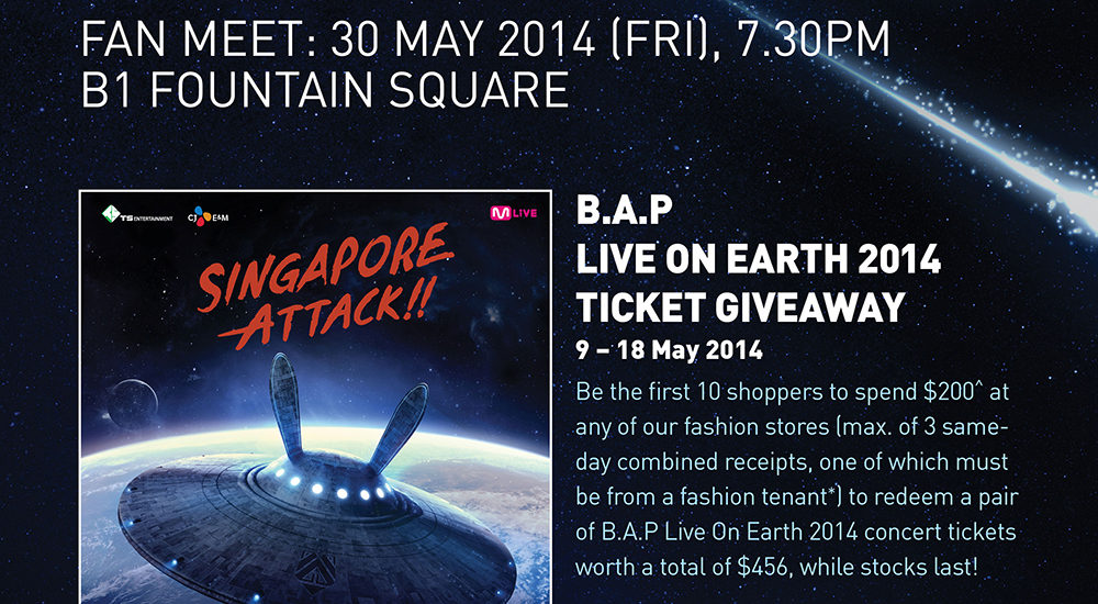 Event-Listing-Be-There-When-B.A.P-Lands-At-City-Square-Mall.jpg