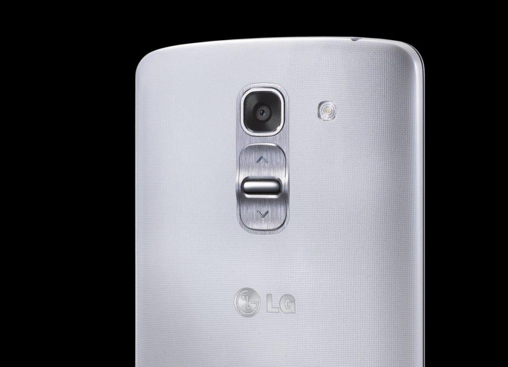 g-pro2_white-3