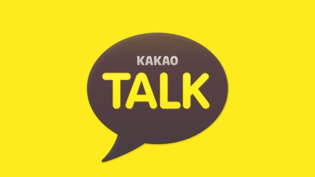 kakao-talk-image