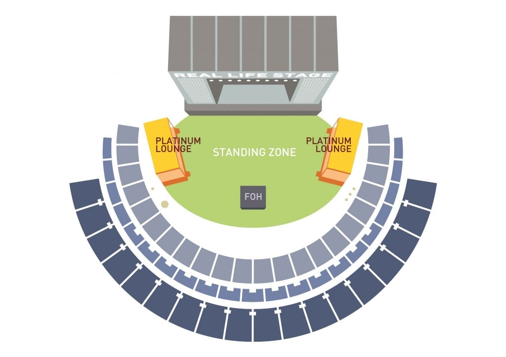 Seating Layout_Eng_16th
