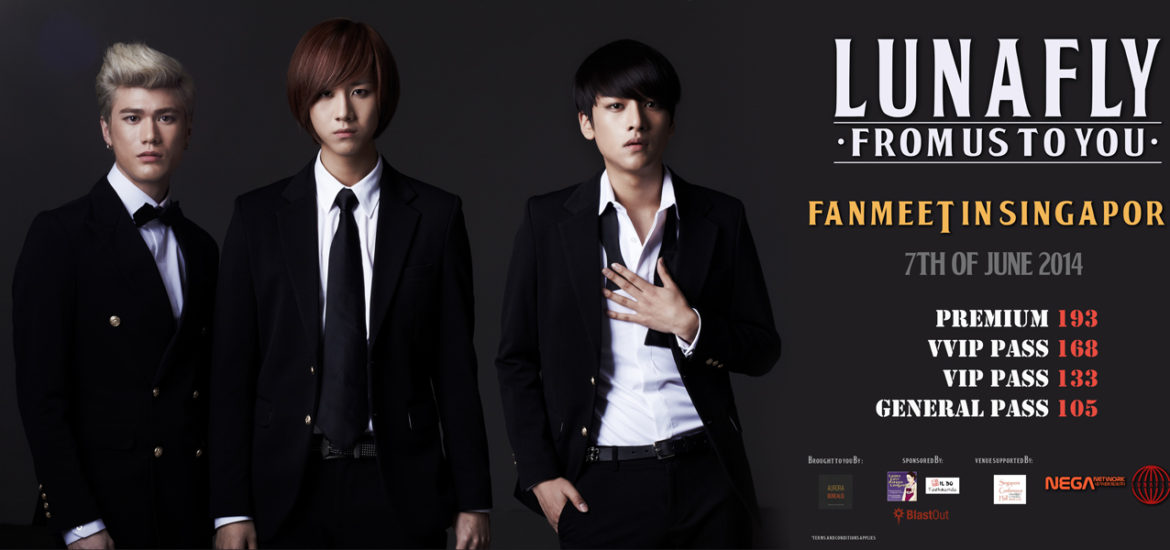 lunafly-from-us-to-you.jpg
