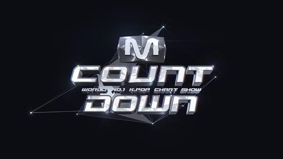 mcountdown.jpg