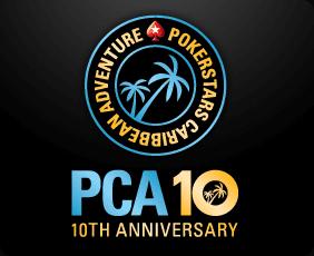 pokerstars-pca10.png