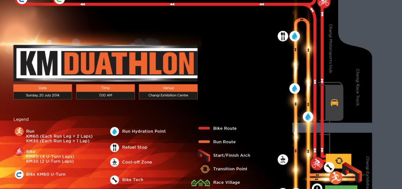 KM-Duathlon-Map.jpg