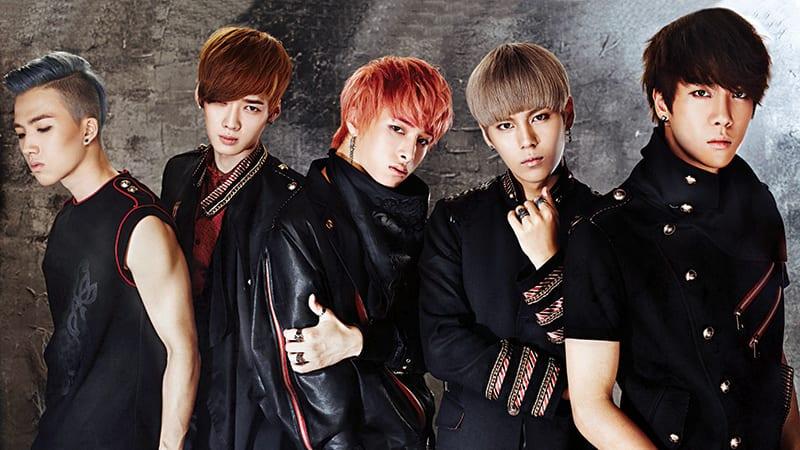boys-rep