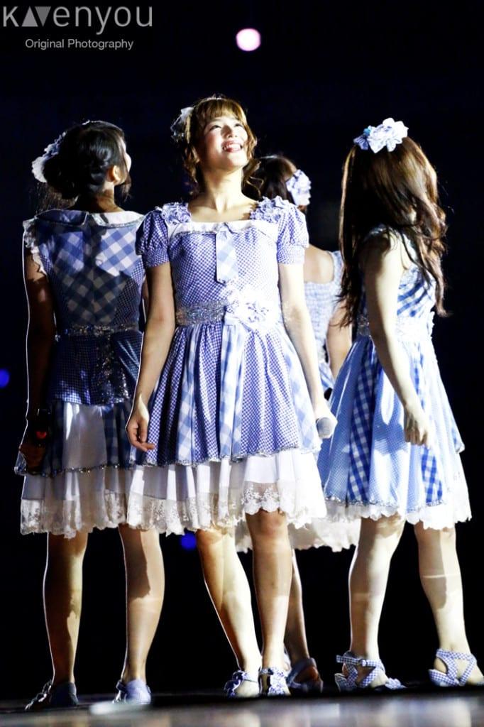 10. JKT48