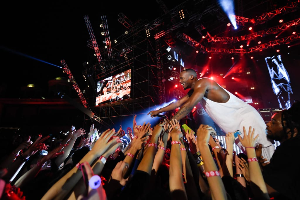 138327-B.o.B at MTV World Stage Malaysia 2014 Pic 7 (Credit - MTV Asia & Kristian Dowling)-71487f-original-1408208664