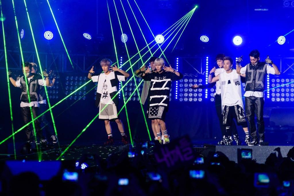 138368-Boys Republic at MTV World Stage Malaysia 2014 Pic 2 (Credit - MTV Asia & Lucas Lau)-d0f3d3-original-1408213362