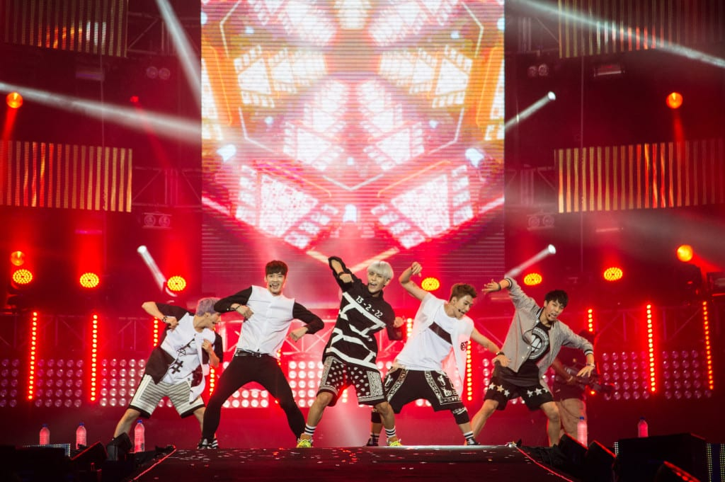 138386-Boys Republic at MTV World Stage Malaysia 2014 Pic 17 (Credit - MTV Asia & Kristian Dowling)-0865c2-original-1408219110
