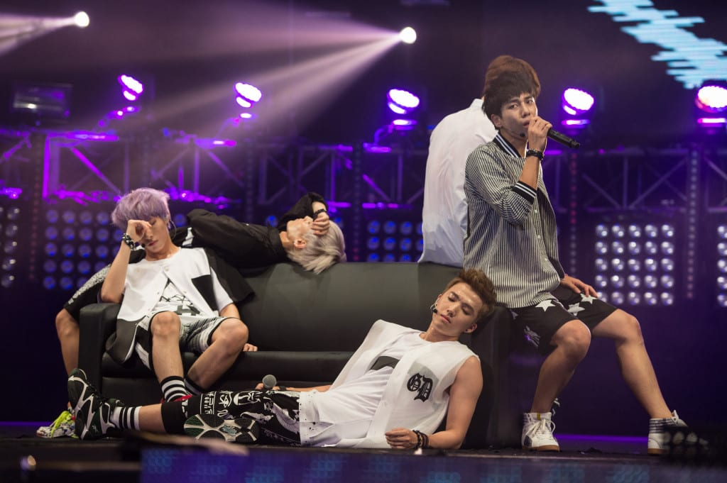 138387-Boys Republic at MTV World Stage Malaysia 2014 Pic 18 (Credit - MTV Asia & Kristian Dowling)-3af8a8-original-1408219114