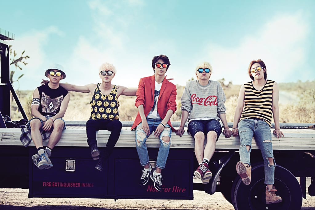 B1A4_ROADTRIP_TO_MANILA