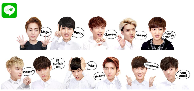 LINE-x-EXO-Stickers.jpg