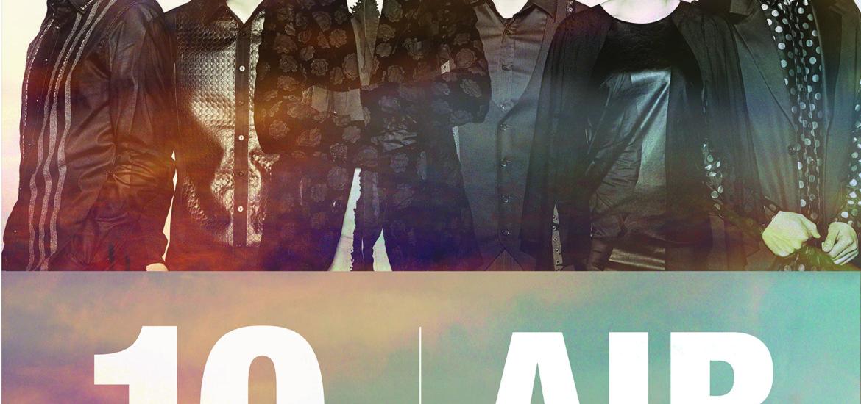 Sodagreen-SG-Poster.jpg