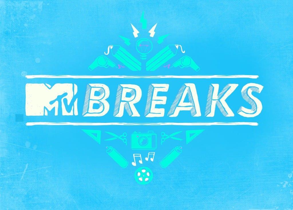 138731-MTV_BREAKS_LOGO