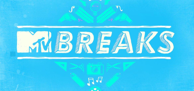 138731-MTV_BREAKS_LOGO.jpg