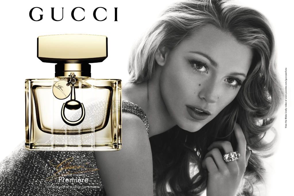 Gucci-Perfume-01