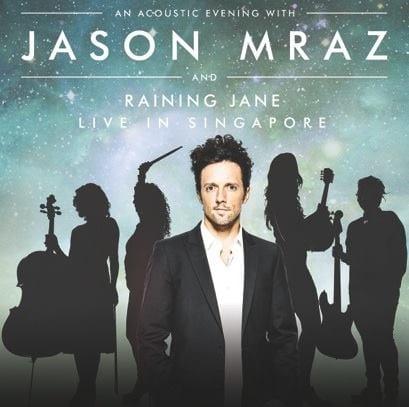 Jason-Mraz-in-Singapore-2014.jpg