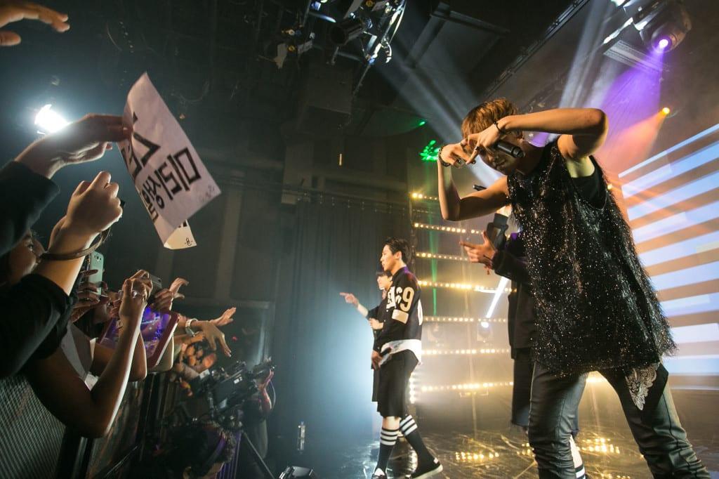 MTV Sessions B.A.P Pic 13 (Credit - MTV Asia & Aloysius Lim)