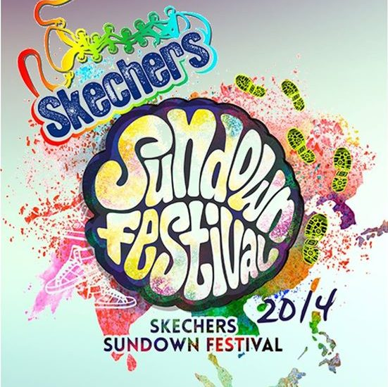 skechers-sundown-festival-2014.jpg