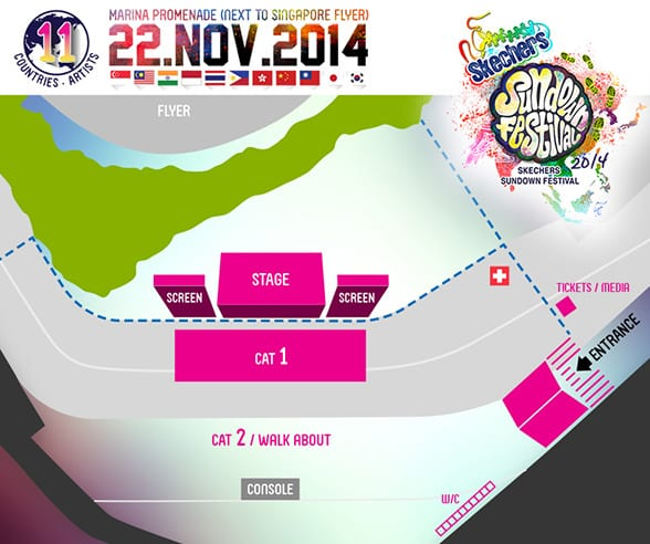 sundown2014-map