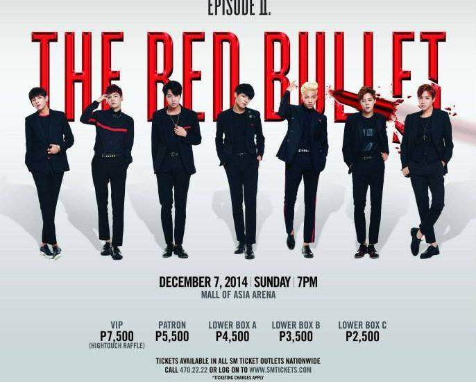 BTS_Manila-1.jpg