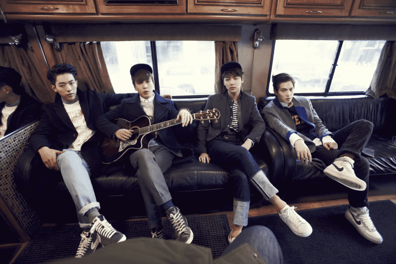 CNBLUE-Cant-stop.png
