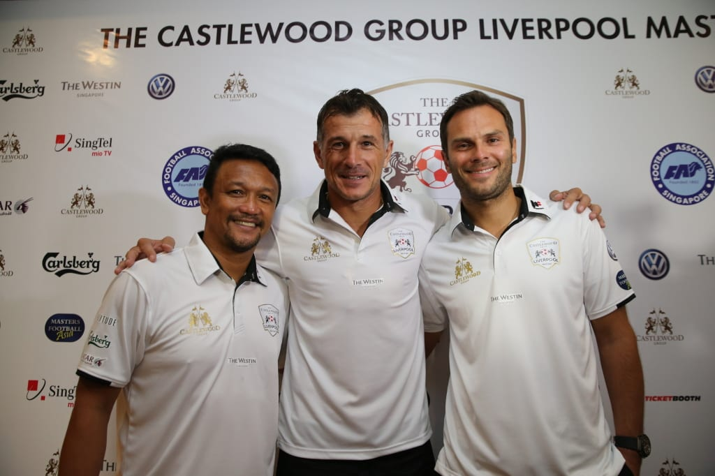 Castlewood Group Liverpool Masters Press Conf_Photos_8