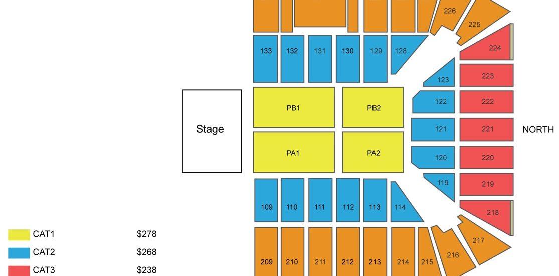 Leeminho-seating-plan.jpg
