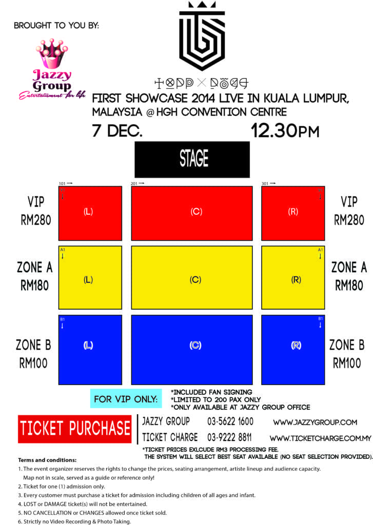 TOPP DOGG_MY_SEATING_09OCT_V1