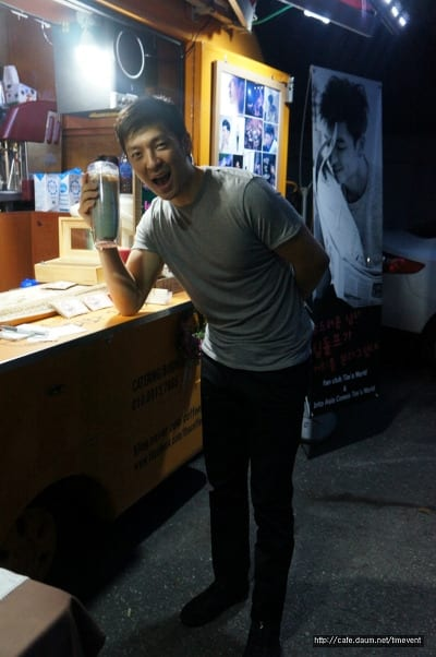 Tim Hwang Food Support 2
