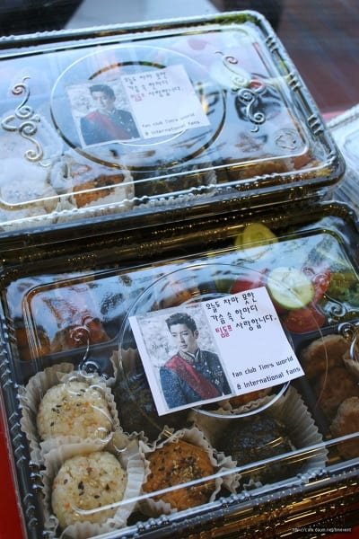 Tim Hwang Food Support 3