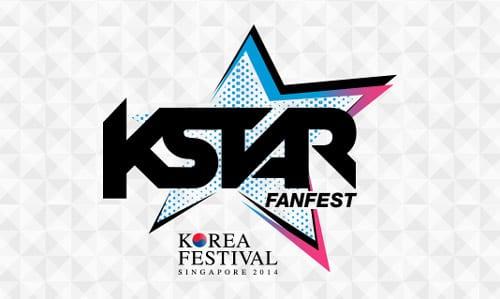 kstarfanfest