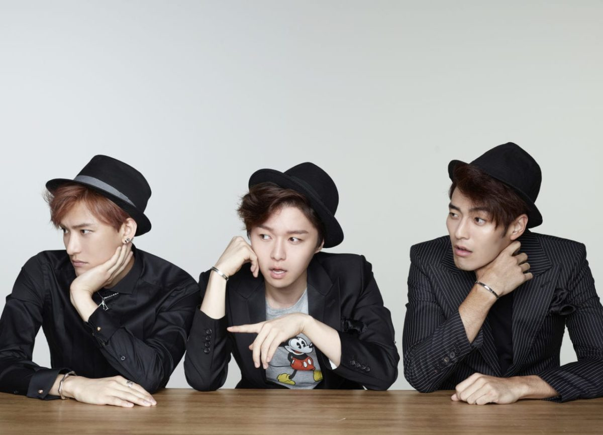 Royal Pirates makes a Youtube dream a reality