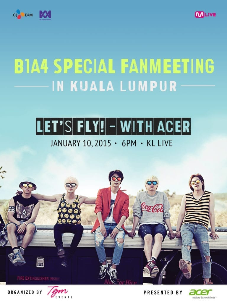 B1A4_Poster_2