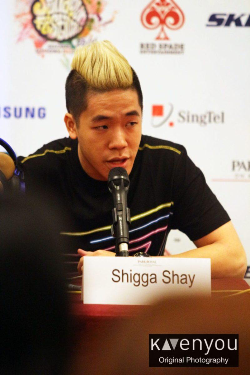 Skechers Sundown Festival aims to unite and promote Asian music