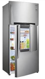 LG-Top-Freezer-Door-in-Door-Refrigerator