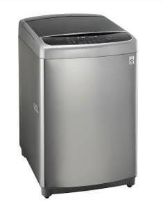 LG-Warm-Wash-Top-Load-Washing-Machine