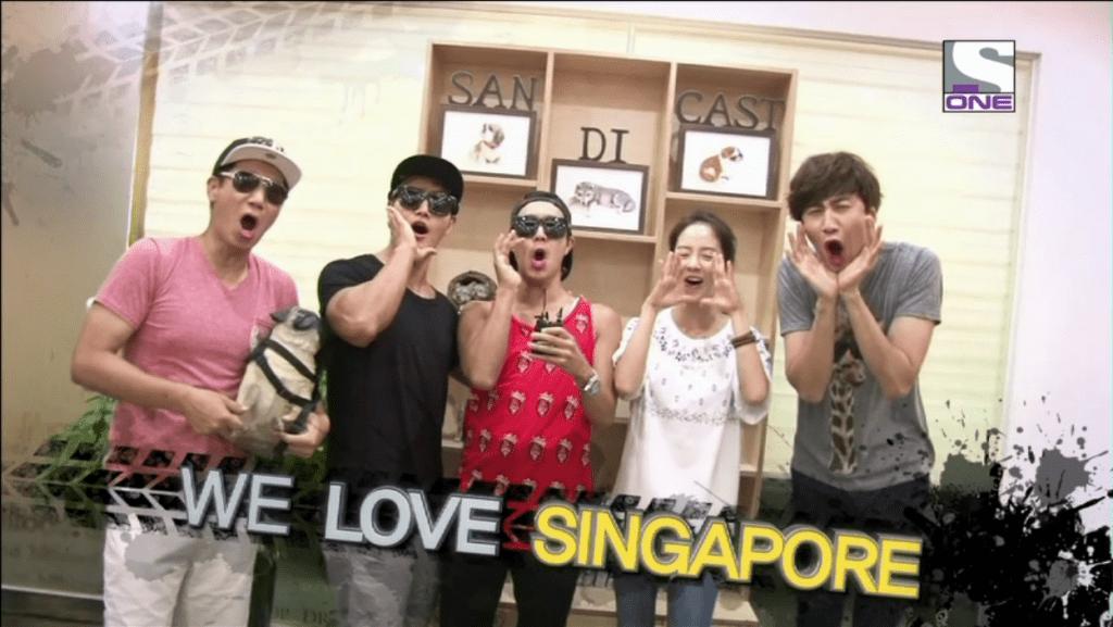 RM Singapore 04