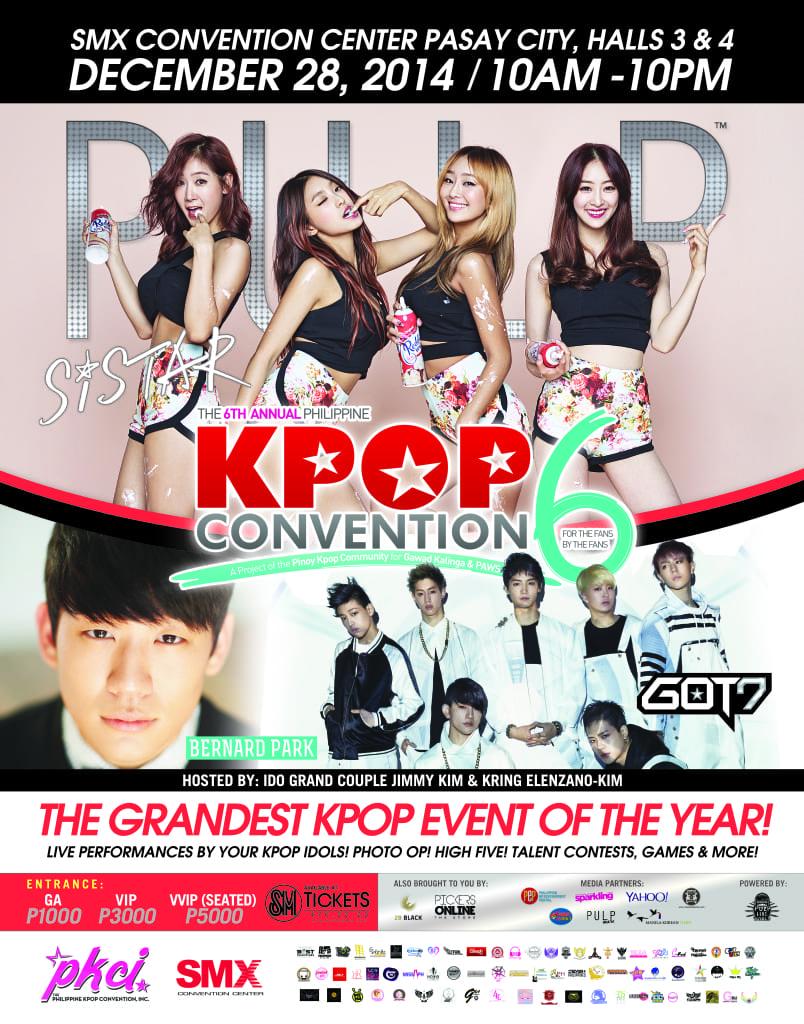 Sistar_kpop_con