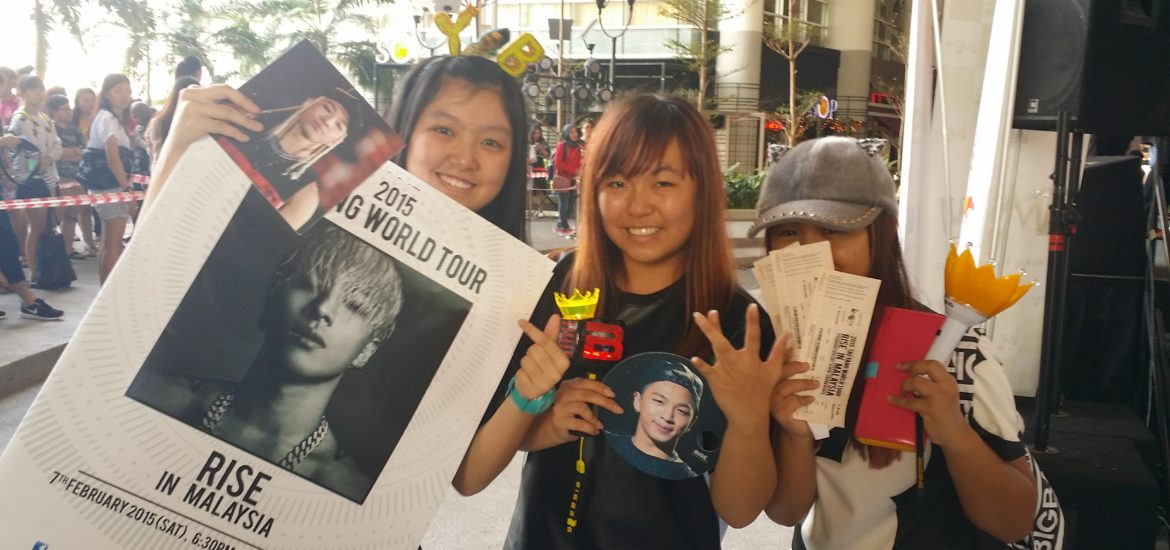 caption-TAEYANG-fans-happy-to-purchase-the-tickets-they-want.jpg