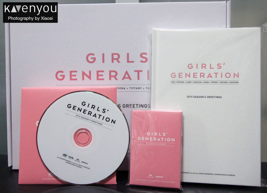 girls-generation-seasons-greeting-2015-01