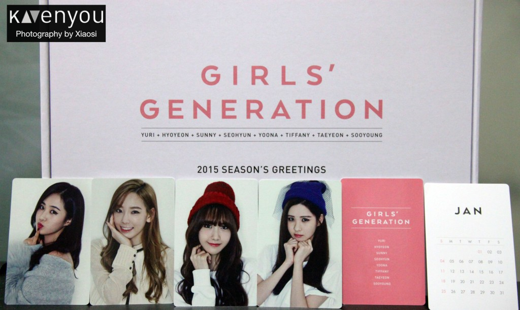 girls-generation-seasons-greeting-2015-mini-calendar-01