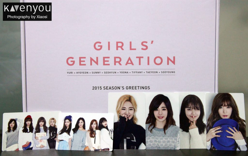 girls-generation-seasons-greeting-2015-mini-calendar-02