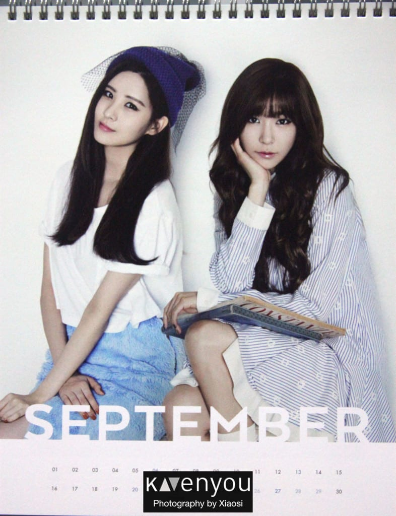 girls-generation-seasons-greeting-2015-calendar-01