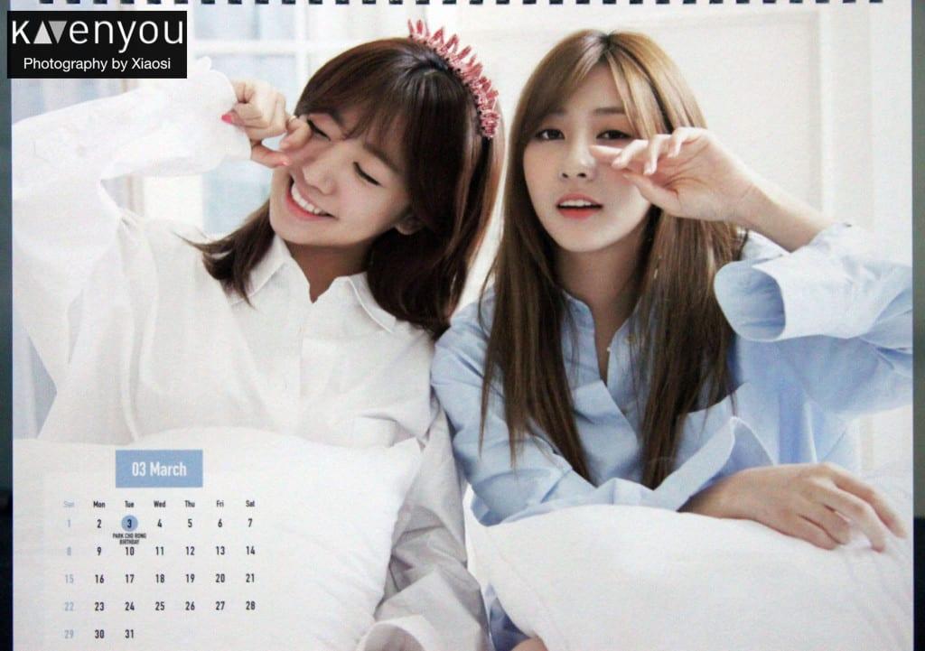 pink-2015-calendar-hayoung-namjoo